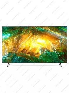 """Телевизор Sony KD-49XH8096 49"""" NEW (2020)"""