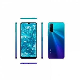 Смартфон Vivo Y12s 3 GB 32 GB Синий