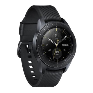 Samsung Galaxy Watch (Black) (42 mm)