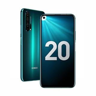 Смартфон Honor 20 Pro 8/256 Gb (phantom blue)