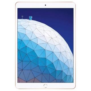 Apple iPad air 3 WI-FI 64GB, GOLD