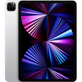 Apple iPad Pro 12.9 inch 5th GEN (2021) 128GB WiFi Silver
