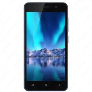 Смартфон Nobby S500 1/8GB