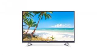 Телевизор Artel UA32H1200 Smart