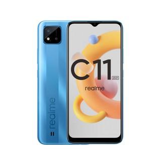 Realme C11 2021 2/32GB Blue