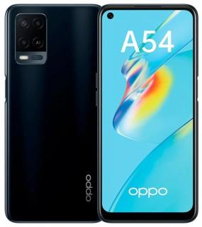 Смартфон OPPO A54 4/64GB