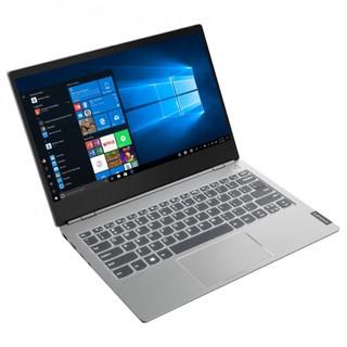 LENOVO ThinkBook 13S-IWL 20R9005RUS