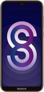 Смартфон Honor 8S 32 Гб