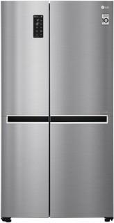 Холодильник LG B247SMDZ