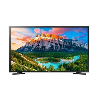 Телевизор SAMSUNG 32N5300 Smart TV