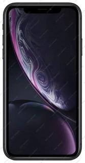Смартфон Apple iPhone XR 64GB