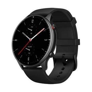 Умные часы Amazfit GTR 2e Black