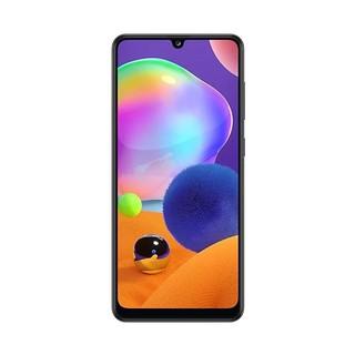 Смартфон Samsung A31 (SM-A315) 64gb