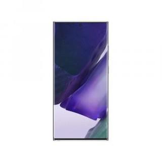 Смартфон Samsung Galaxy Note 20 Ultra 256GB White