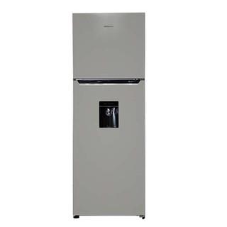 Холодильник AVALON AVL-RF320 TS