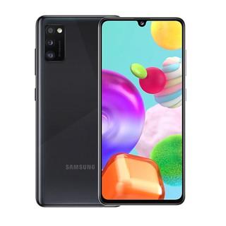 Samsung Galaxy A41 4/64GB (Black)