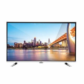 Телевизор ARTEL LED 49/9000 SMART
