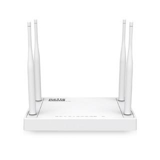 Wi-Fi роутер Netis WF2780F 4*5dBi 1200Mbps (Оптика)