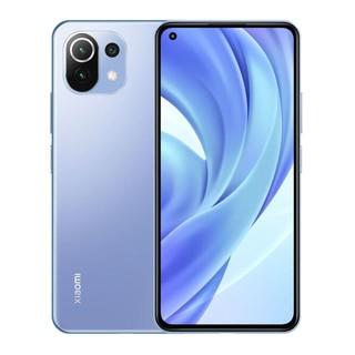 Xiaomi Mi 11 Lite 6/128 (Blue)
