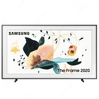 Телевизор Samsung 55-дюймовый 55LS03TAU 4K UHD Smart TV Frame