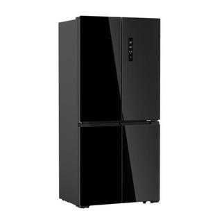 Холодильник Hofmann HR-542MDBG
