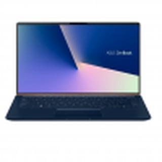 """Asus ZenBook 14 UX433FAC-A5122 Intel i5 10210U 14"""" 8GB DDR3 512GB SSD"""