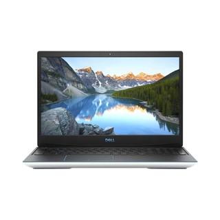 "Ноутбук DELL G3 Intel Core i5 10300H 2500MHz/15.6""/1920x1080/8GB/512GB SSD/NVIDIA GeForce GTX 1650 Ti 4GB)"