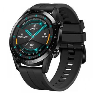 Умные часы HUAWEI Watch GT 2 46мм