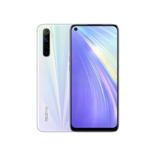 Смартфон Realme RMX2001 6 (4+128)