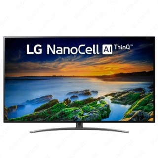 Телевизор LG 49-дюймовый 49NANO866 4K UHD Smart TV