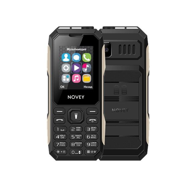 Телефон Novey T200