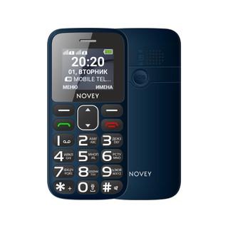Телефон Novey B10