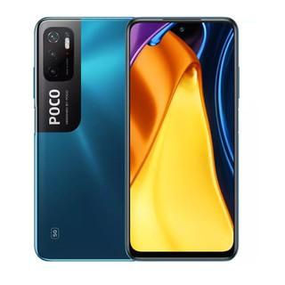 Xiaomi Poco M3 Pro 6/128GB 5G Blue