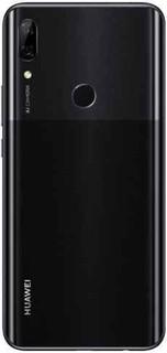HUAWEI P SMART Z 4/64GB чёрный