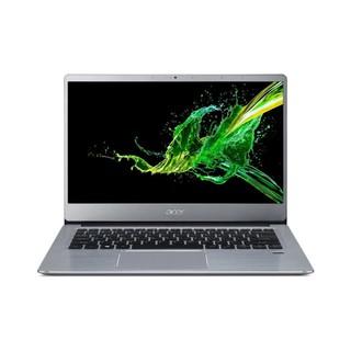 """Ноутбук Acer SWIFT Intel Core i5-10210U /14""""/1920x1080/8GB/256GB SSD/DVD нет/NVIDIA GeForce MX250 2GB l AN"""