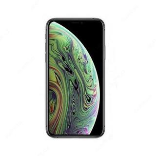 Смартфон Apple iPhone Xs Max 64GB Grey