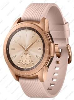 Умные часы Samsung Galaxy Watch 42мм (Gold)
