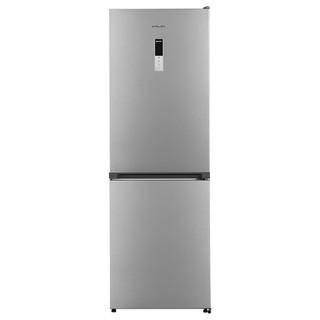Холодильник Avalon AVL-RF-308VS