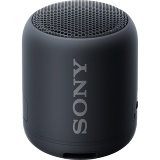 Портативная акустика Sony SRS-XB12