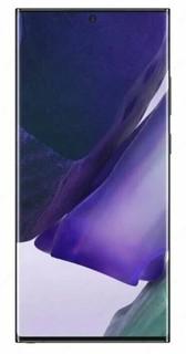 Смартфон Samsung Galaxy Note 20 Ultra 5G 12/256GB Black, Bronze Гарантия 1 месяц