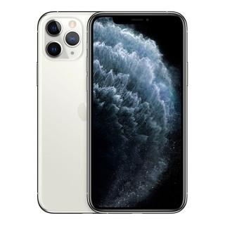 Apple iPhone 11 PRO Max 64GB (Silver)