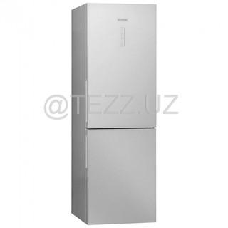 Холодильник Hofmann HR-320WG
