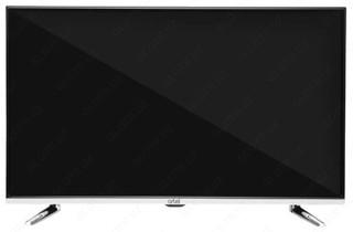 """Телевизор Artel 49LED9000 Smart 48.5"""" (2018)"""