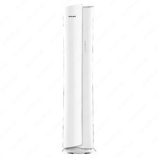 Колонный кондиционер AVALON ART 24 FQ Inventor (Wifi)