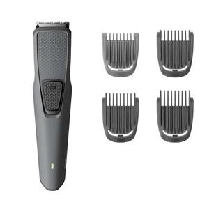 Триммер для бороды Philips BT1216/10 | X В наличии