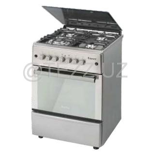 Газовая плита Ferre BT60-19X