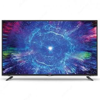Телевизор Vista-49VA560