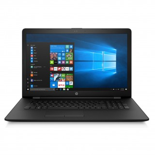 "Ноутбук HP 250 G7 / Intel i3-1005G1 / DDR4 4GB / HDD 1TB / 15.6"" HD LED"