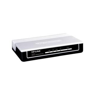 Модем TP-LINK TD-8817 | GE