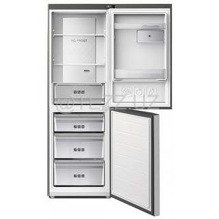Холодильник Haier C3F532CMSG